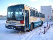 Akan-bus 109