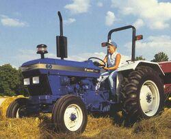 Long FarmTrac 60-1999.jpg