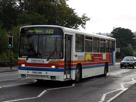 Stagecoach Busways 28903.jpg