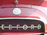 Bedford Vehicles