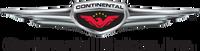 ContinentalMotorsLogo.png