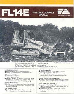 FIATALLIS FL14E crawler brochure - 1988.jpg