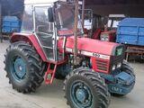 IMT 590 De Luxe