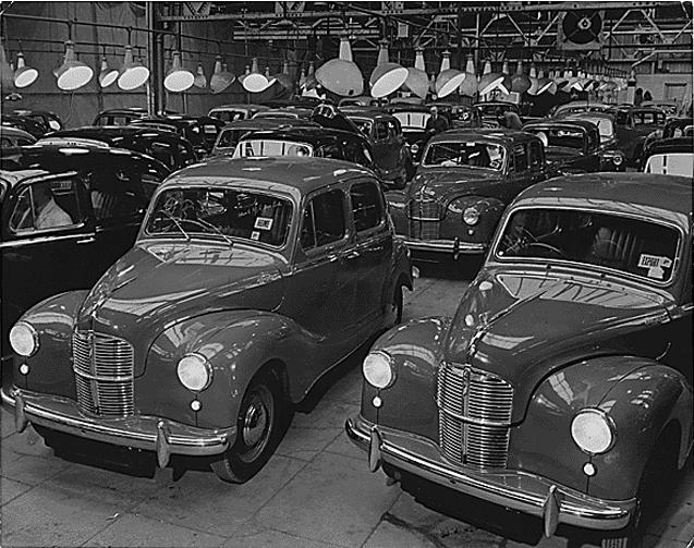Postwar Longbridge.jpg