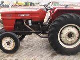 TurkFiat 54C Special