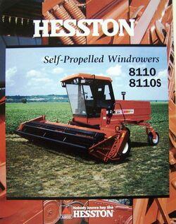 Hesston 8110S swather brochure - 1996.jpg