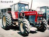 Agtor 11245