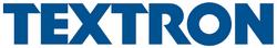 Textron logo.png