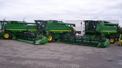 John Deere CTS STS and WTS.jpg