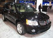 2008-Pontiac-Torrent-GXP-DC