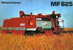 MF 625 combine brochure.jpg