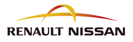 Renault Nissan Automotive India Private Limited
