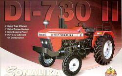 Sonalika DI-730 II-2007.jpg