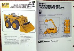 MF 811 Underground skid-steer brochure - 1975.jpg