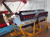 V24 engine