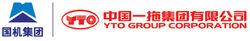 YTO logo.jpg