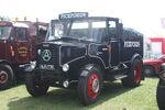 Atkinson - semi-bonneted ALR 177B - Picfords M3444 ballast tractor - Pickering 09 - IMG 2930.jpg