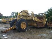 Cat 637 2