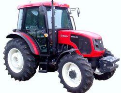 Erkunt Nimet 70T MFWD (red) - 2010.jpg