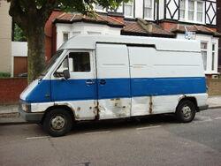 Renault van.jpg