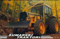 IMT 561 DV forestry MFWD.jpg