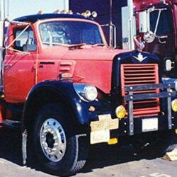 International V-220 Series