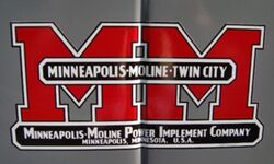 MM Twin City logo.jpg