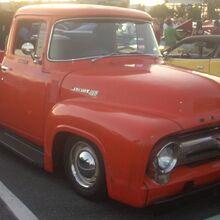 Mercury Pickup (Orange Julep).jpg