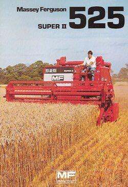 MF 525 Super II combine brochure - 1982.jpg