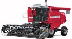 MF 5650 SR Advanced combine - 2009.jpg