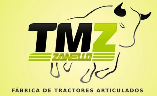 Zanello (Tractomade)