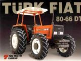 TurkFiat 80-66 S DT