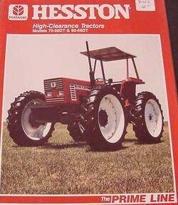 Hesston 80-66 DT High-Clearance MFWD.jpg