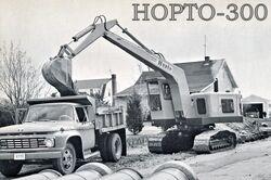 HOPTO-300.jpg