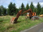 Brøyt hydraulic excavator.jpg