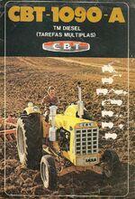 CBT 1090A brochure.jpg