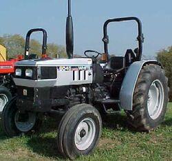 White 6045 - 2001.jpg