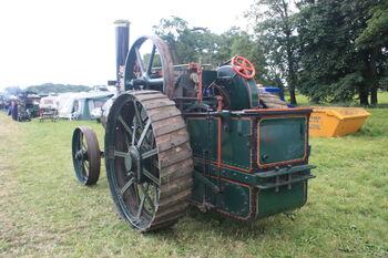 Gibbons & Robinson no 959 AY 9874 at Lister Tyndale 09 - IMG 4082.jpg
