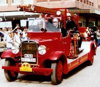 Volvo LV 70 D Fire Engine 1935.jpg