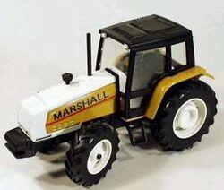 Marshall 1800 MFWD (toy).jpg