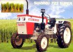Swaraj 722 Super-2004.jpg
