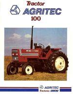 Agritec 100 brochure.jpg
