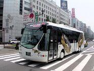 Hinomaru Ev-02