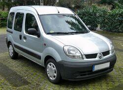 Renault Kangoo front.JPG