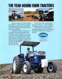 Long 510 ad-1983.jpg