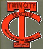 Twin City logo.jpg