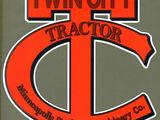 Twin City Tractors
