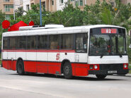 VolvoB10M MK2DM Sv82 1830r