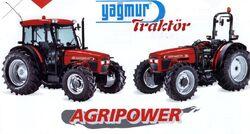 Yagmur Agripower S75 MFWD - 2007.jpg