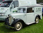 Austin 7 van - ADD 977 at Llandudno 08 - P5050143.jpg